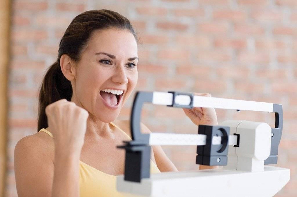 Как найти мотивацию для похудения: советы психолога
