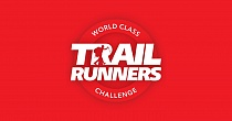 Trail Runners Challenge 2020